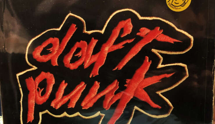 L'addio dei Duft Punk